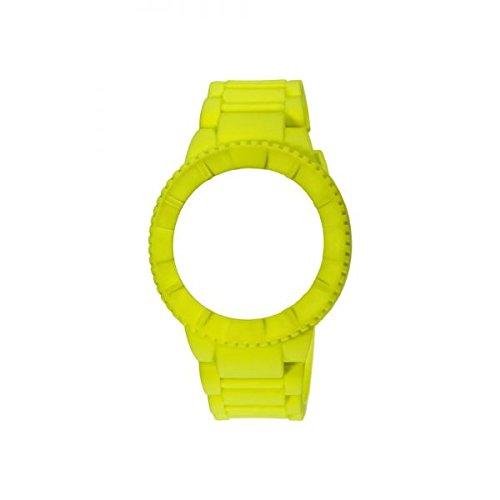 Uhr Watx Original Cowa1462 Damen 0