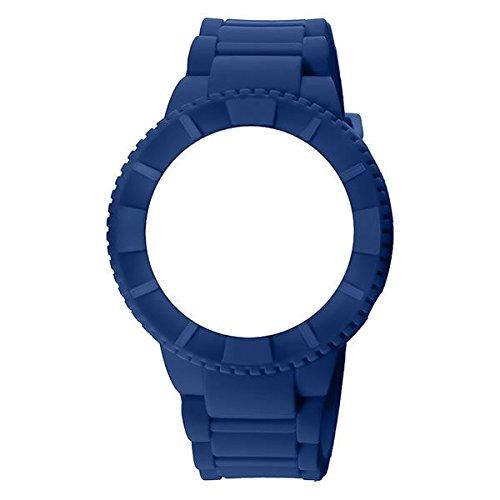 Uhr Watx Originals 43m m Cowa1074 Unisex 0