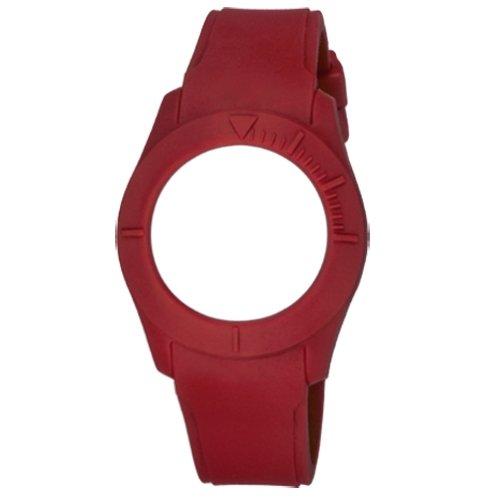 Uhr Watx M Smart Cowa3002 Damen 0