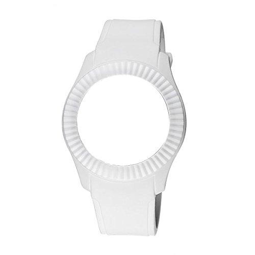 Uhr Watx M Smart Cowa3050 Damen 0