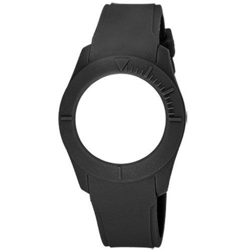 Uhr Watx Smart Cowa3500 Damen 0