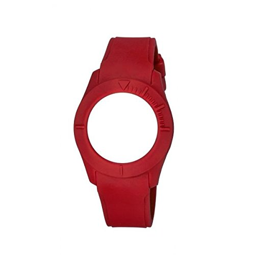 Uhr Watx Smart Cowa3502 Damen 0