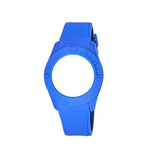 Uhr Watx Smart Cowa3504 Damen 0