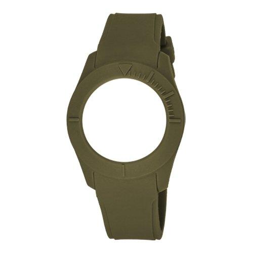 Uhr Watx Smart Cowa3552 Damen 0