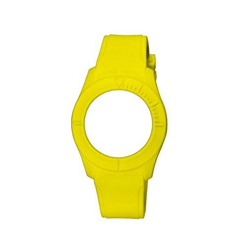 Uhr Watx Smart Cowa3562 Damen 0