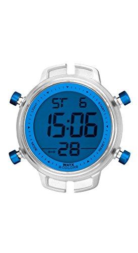 Uhren Watx Colors RWA1718