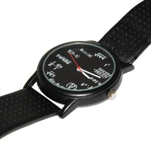 Thumbs Up A0001127 Formel Armbanduhr Spielwaren