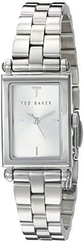 Ted Baker TE4101 Damenuhr