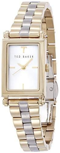 Ted Baker Damen Armband Uhr TE4102