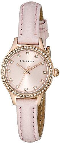 Ted Baker te10023510 Damen Armbanduhr
