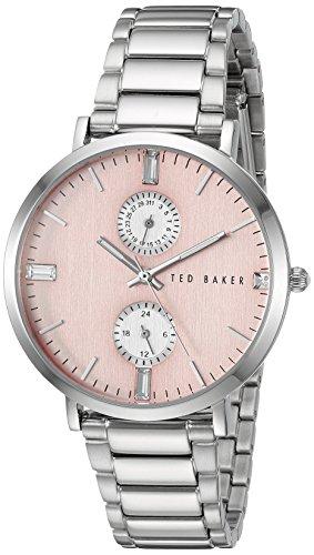 Ted Baker te10024715 Damen Armbanduhr