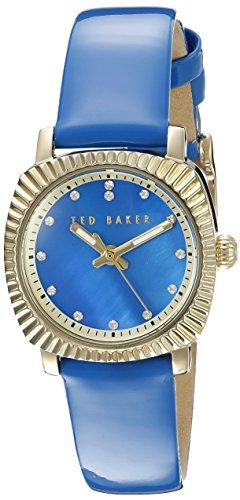 Ted Baker te10025305 Damen Armbanduhr