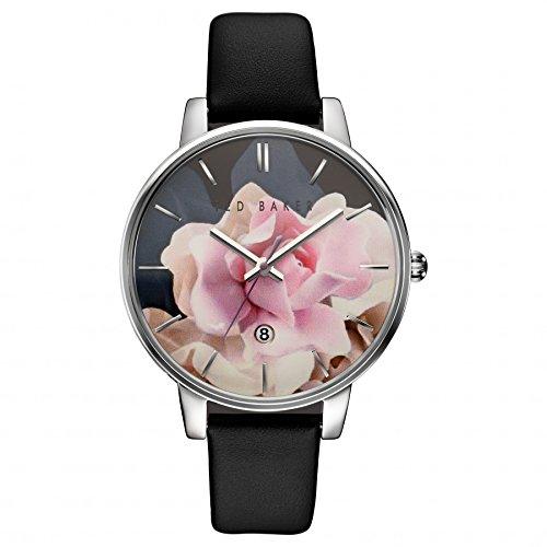 Ted Baker Damen Armbanduhr te10030746