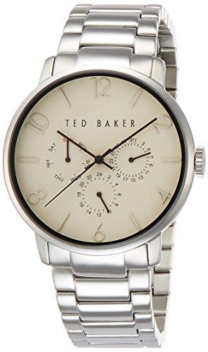 Ted Baker GTS SS Fall SS Brac te10023494