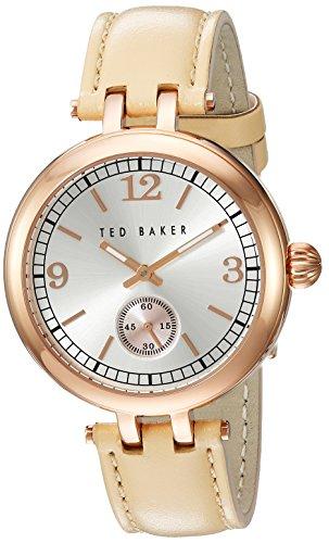 Ted Baker LDS 36 mm RG Fall RG te10027794