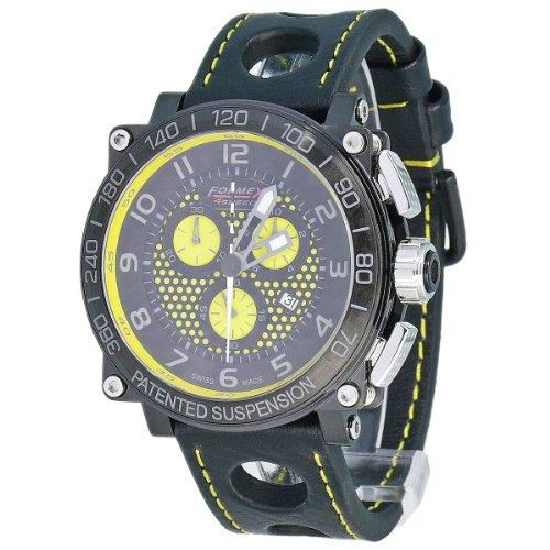 Formex 4 Speed Chronograph Quarz A780 97801 3284