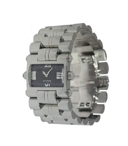 Gianfranco Ferré Damen-Armbanduhr GF 9004L01M