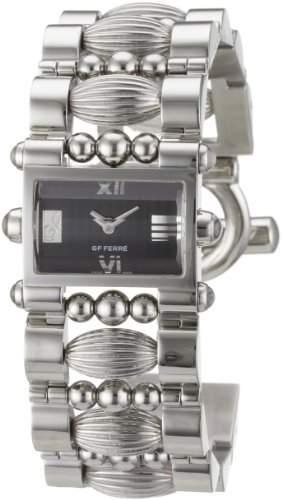 Gianfranco Ferré Damen-Armbanduhr GF 9005L01M