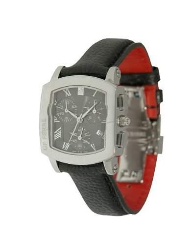 Gianfranco Ferré Damen-Armbanduhr GF 9008L03