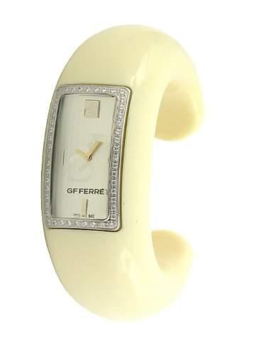Gianfranco Ferré Damen-Armbanduhr GF 9014L04Z