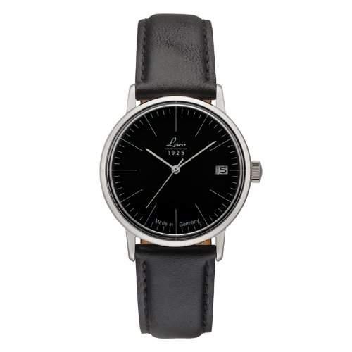 Dame Uhr Laco Vintage 34mm 861846