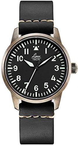 Laco Magdeburg, Ref 861884, Automatik, used look