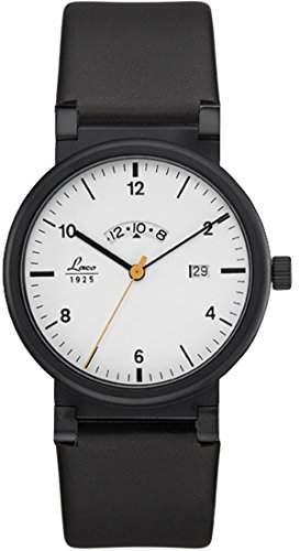 Unisex Uhr Laco Absolute 880206