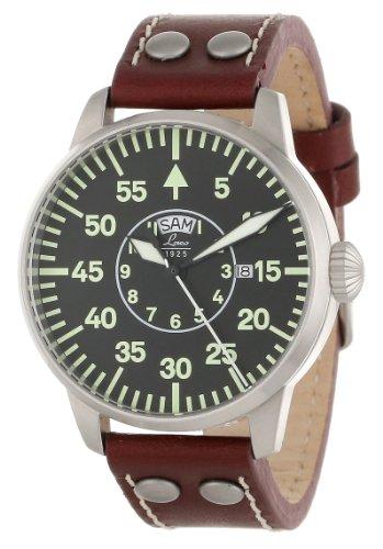 Laco 1925 Armbanduhr 861806