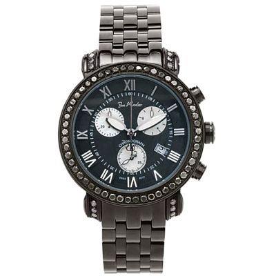 Black Diamond Uhren Joe Rodeo Classic Watch 3 50