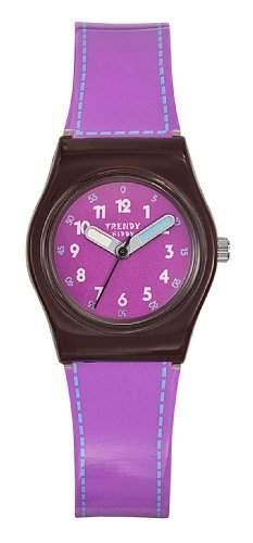 Trendy Kiddy Armbanduhr - KL 247