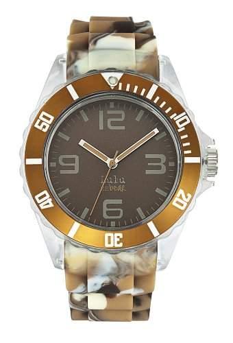 Lulu Castagnette Armbanduhr - 37020