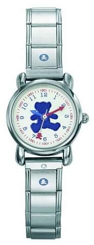 Lulu Castagnette Armbanduhr - 38388