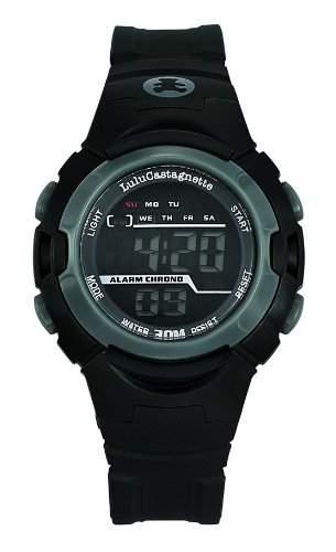 Lulu Castagnette Armbanduhr - 38686