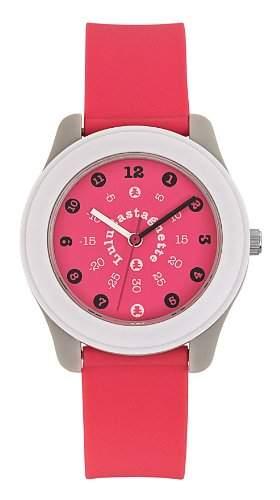 Lulu Castagnette Uhr - Kinder und Jugendliche - 38704