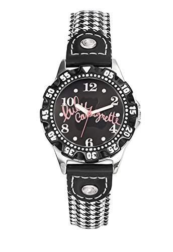 LULU CASTAGNETTE Uhren LULU CASTAGNETTE Kind Vichy 38753