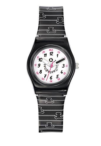 Lulu Castagnette Armbanduhr 38775