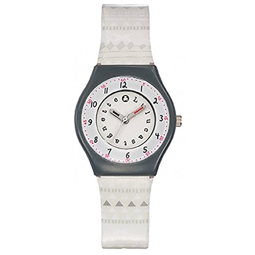 Lulu Castagnette Armbanduhr 38792
