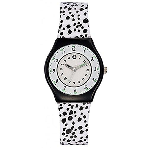 Lulu Castagnette Armbanduhr 38794