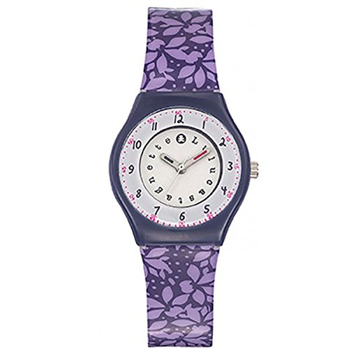 Lulu Castagnette Armbanduhr 38797