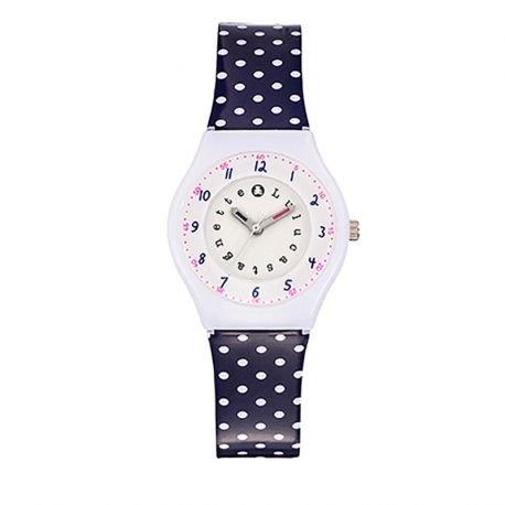 Lulu Castagnette Armbanduhr 38798
