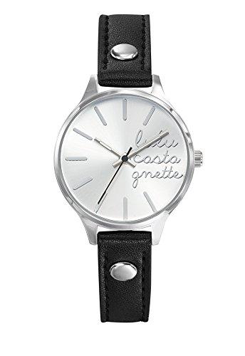 Lulu Castagnette Damen Armbanduhr 38809