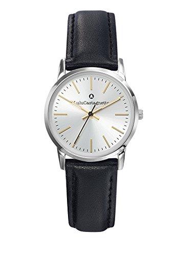 Lulu Castagnette Damen Armbanduhr 38812