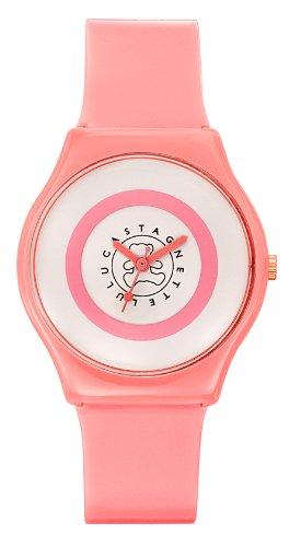 Lulu Castagnette Armbanduhr 38679
