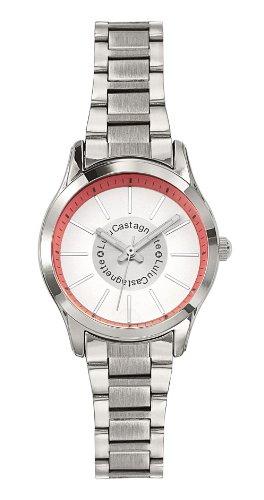 Lulu Castagnette Armbanduhr 38717