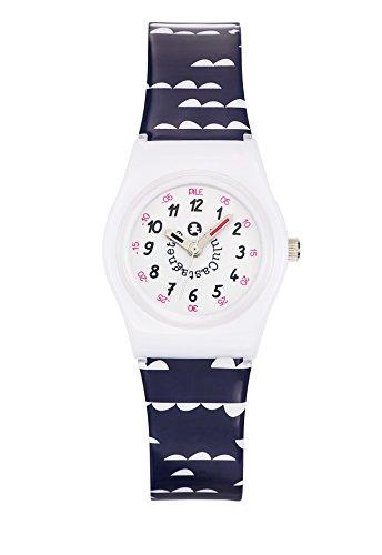Lulu Castagnette Armbanduhr 38806