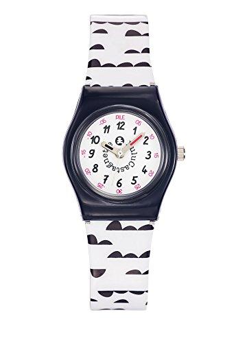 Lulu Castagnette Armbanduhr 38807