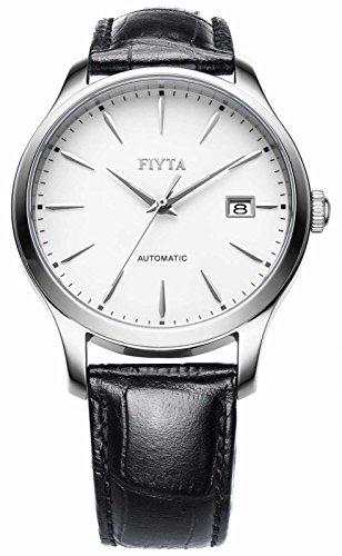 fiyta Classic Automatic wga1010 C