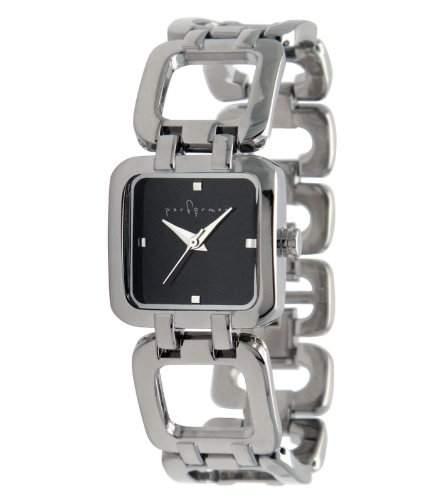 Performer Damen-Armbanduhr Analog Alloy 70817822
