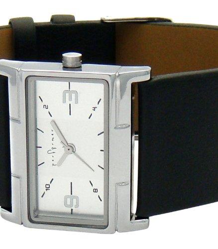 Performer Damen Armbanduhr Analog Plastik 70911722