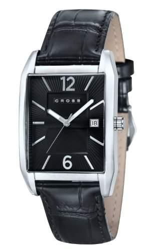 Cross CR8001-01 Herrenarmbanduhr
